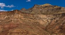 Simien 9 Bwahit summit riviere Meshena