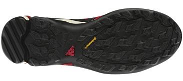 Adidas Terrex Fast R Low semelle