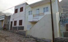 CaboVerde2013-A-15 Tarrafal Pension Cusine Capverdienne