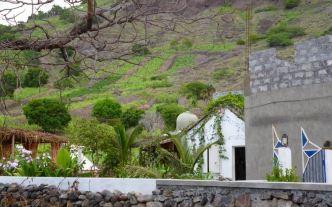 CaboVerde2013-A-17 Tarrafal Marina Tarrafal ghest house