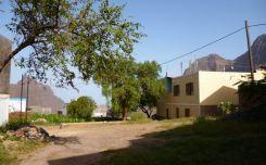 CaboVerde2013-D-00 Alto Mira III-Pension Manuel Joaquim