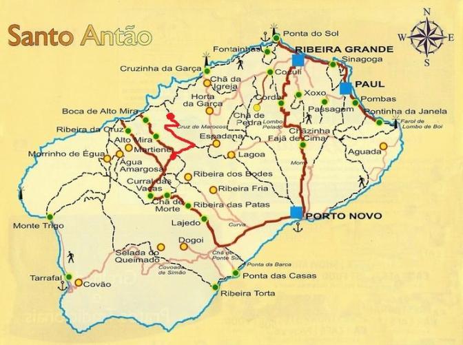 CaboVerde2013-D-00 Santo-Antao carte J3