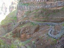 CaboVerde2013-D-40 Figueiras de Cima-Lacets descente