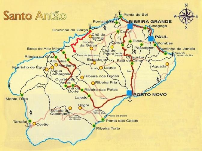 CaboVerde2013-E-00 Santo-Antao carte J4