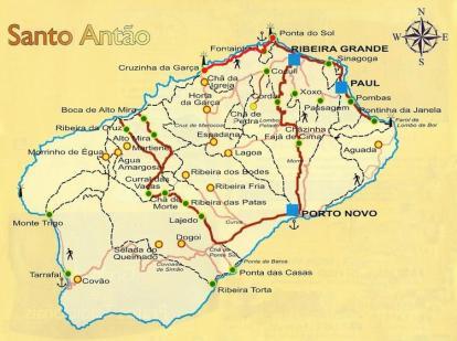 CaboVerde2013-F-00 Santo-Antao carte J5