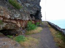 CaboVerde2013-F-07-Camino Cruzinha Ponta do Sol-Source apres Cha de Mar