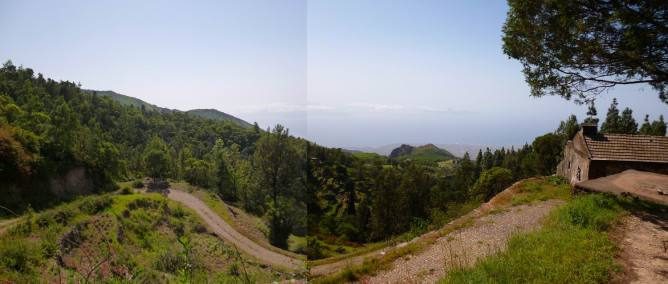 CaboVerde2013-H-28 Pico da Cruz Route Riberao Fondo