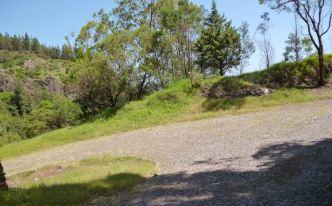 CaboVerde2013-J-03 Apres Pico da Cruz bifurcation a gauche