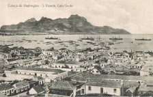 CaboVerde2013-X-00 Mindelo Cabeca do Washington 1910
