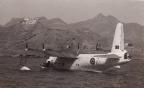 Cap Vert – Vintage