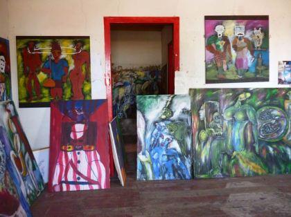 CaboVerde2013-X-11 Mindelo Tchale Figueira galerie