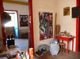 CaboVerde2013-X-12 Mindelo Tchale Figueira galerie