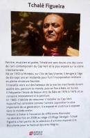 CaboVerde2013-X-13 Mindelo Tchale Figueira Bio