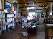 CaboVerde2013-X-17 Mindelo Centre culturel boutique