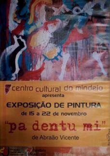 CaboVerde2013-X-20 Mindelo Centre culturel expo