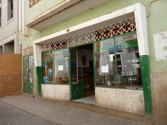 CaboVerde2013-X-87 Mindelo Panaderia vers Lisboa-Antonio Aurelia