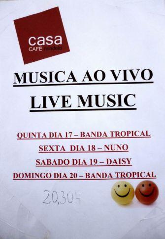 CaboVerde2013-X-93 Mindelo Casa Cafe programme soiree
