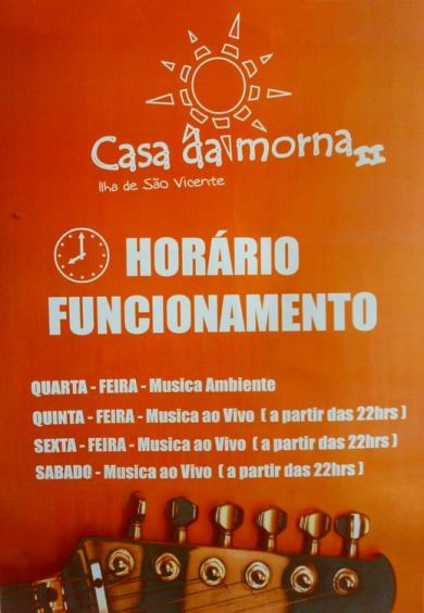 CaboVerde2013-X-95 Mindelo Casa da Morna horaires