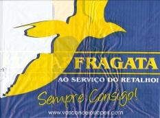 CaboVerde2013-X-99 Mindelo Fragata