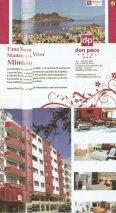 CaboVerde2013-X-99 Mindelo Hotel Don Paco