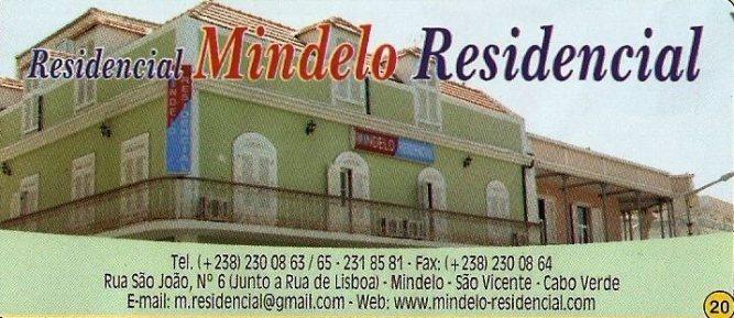 CaboVerde2013-X-99 Mindelo Mindelo-Residencial
