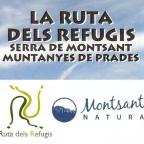 Espagne – Ruta dels Refugis en 3 ou 4 jours