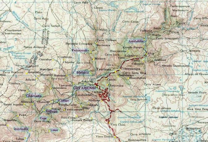 mapa-cotahuasi