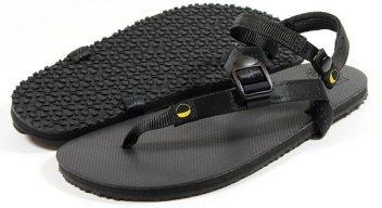 OSO LUNA Sandals