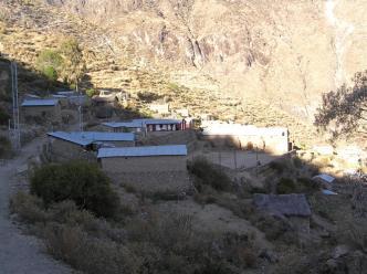 J2 22-ucu view-of-village