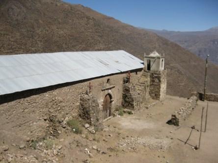 J2 25-ucu old-church