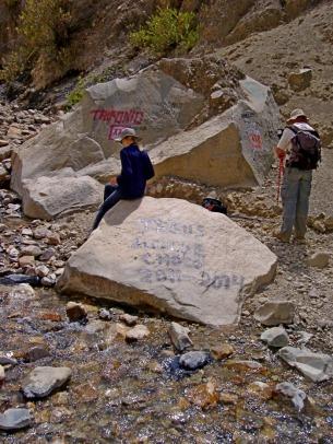 J3 10-Humahuato break-at-creek1