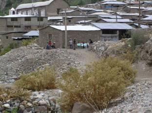 J4 13 choco village