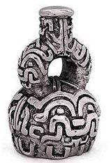 Ceramica Chavin 01