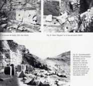 figura 00 Descubrimiento Chavin 1955 fig 51-52-53