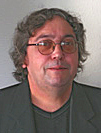 Jean Guffroy