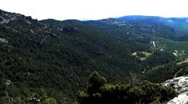 2014-07-12 Ruta dels Refugis (44) panorama MontRal et Forada