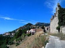 2014-07-12 Ruta dels Refugis (94) Albarca ruelle
