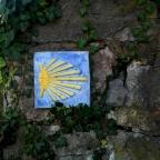Camino Primitivo en 6 jours (1)