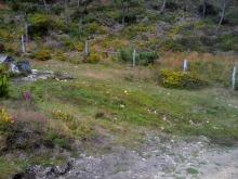 Camino Primitivo Mayake 34