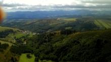 Camino Primitivo Mayake 35