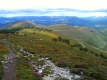 Camino Primitivo Mayake 38