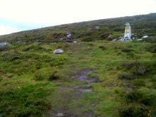 Camino Primitivo Mayake 40