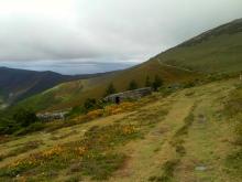 Camino Primitivo Mayake 41