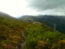 Camino Primitivo Mayake 46