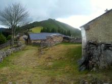 Camino Primitivo Mayake 48