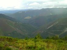 Camino Primitivo Mayake 49