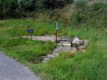 Camino Primitivo Mayake 67 Fonfria