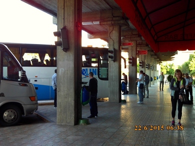 IMG_1000 podgorica gare routiere