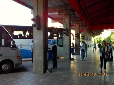 IMG_1000 podgorica gare routiere