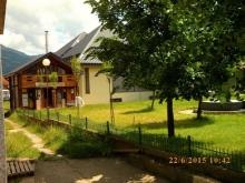 IMG_1006 plav librairie bureau tourisme